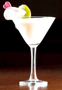 Бейлис: культура пития