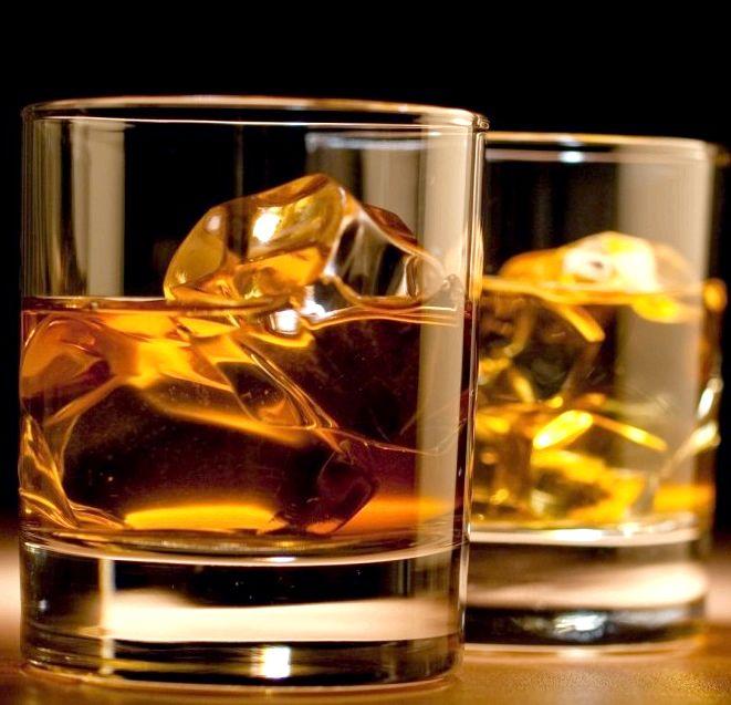 http://alcofan.com/delaem-viski-v-domashnix-usloviyax.html