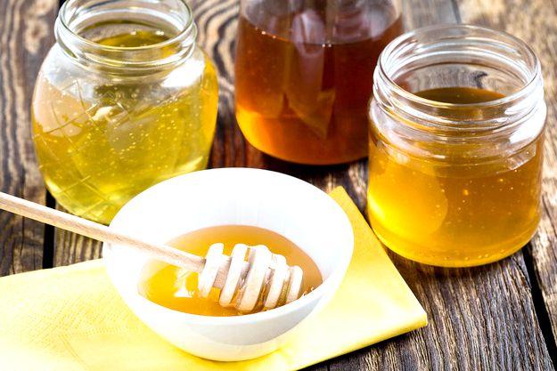 самый лучший рецепт медовухи и простой