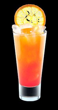 простые коктейли с текилой рецепты в домашних условиях